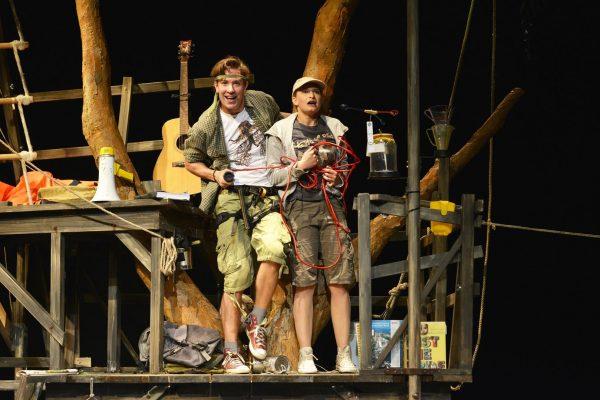 Potsdam_Hans Otto Theater_Goeran Gnaudschun_4
