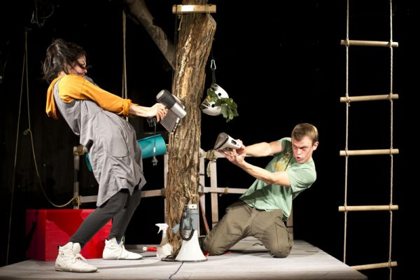 Riml_Der Junge auf dem Baum_Aalen_Marcel Diemer_5