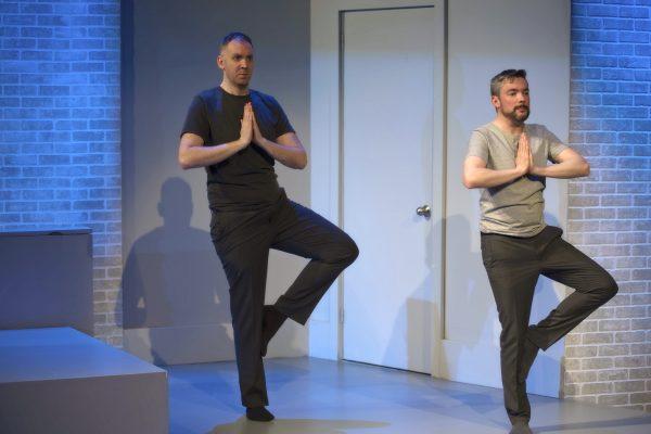 5_BandB_Mark Crawford and Paul Dunn as Roy and Drew