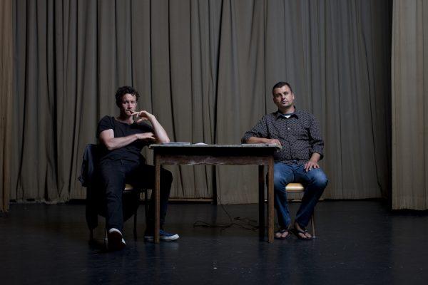 theatre-replacement-photo-simon-hayter-2