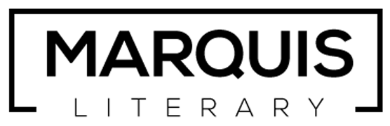 Marquis Literary