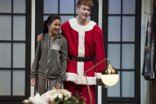 christmas-dress-0454-s