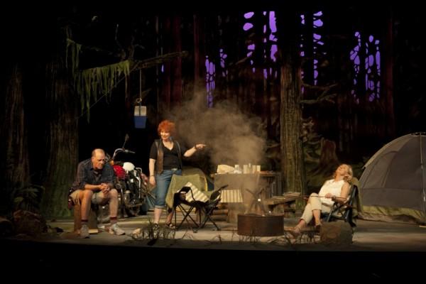 Beverley Elliott, Andrew Wheeler, and Susinn McFarlen , Photo by Emily Cooper 4
